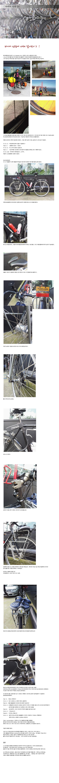 타이어 선정 (3).jpg